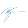 подпись-alexey-kruglov