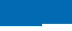 logo-beliy-text